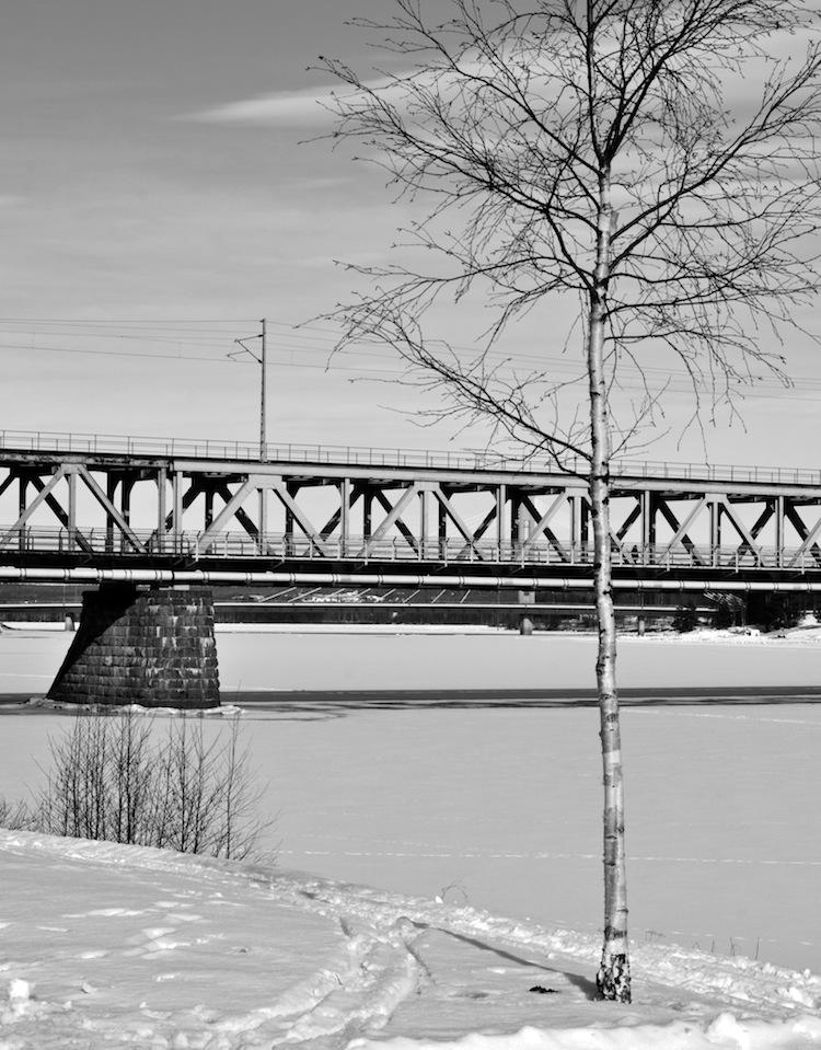 rovaniemi_jatkankynttila_silta_bridges_yellowmood-hannamarirahkonen 3