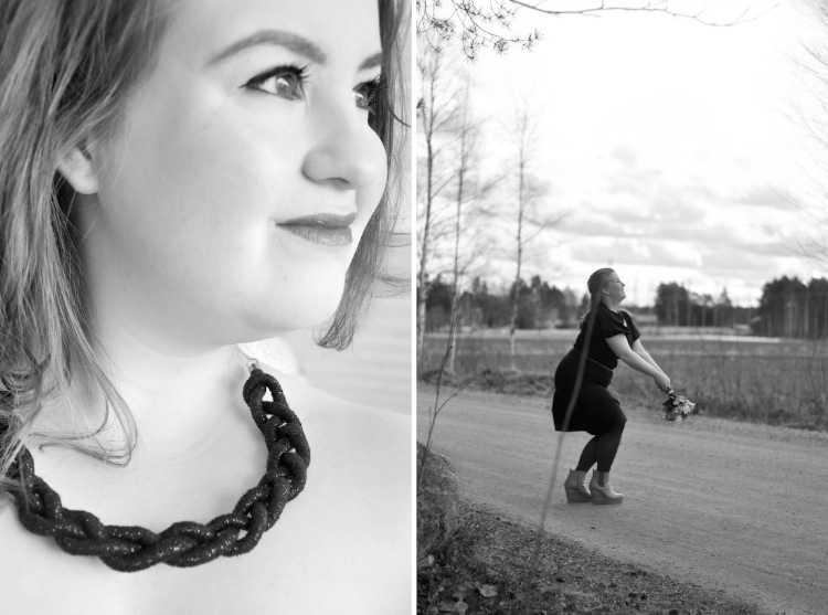 yellowmood_hannamarirahkonen_lifestyle.cosmetics 4