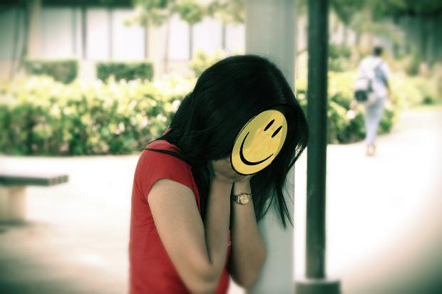 Sadness kopio2