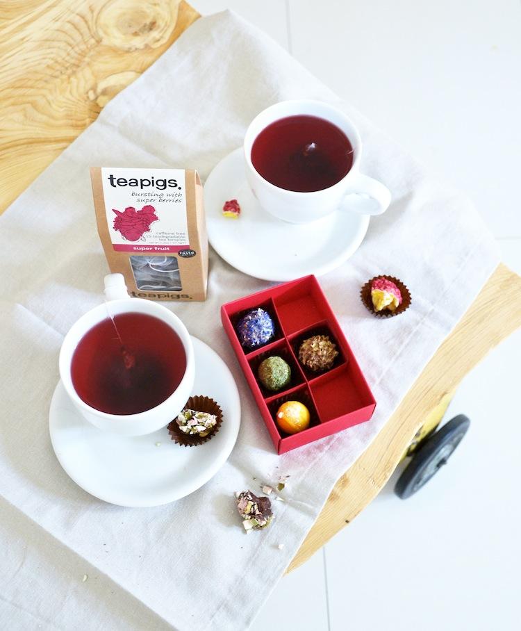 mandragora_teekauppa_capuccino_espresso_teapigs-yellowmood 2