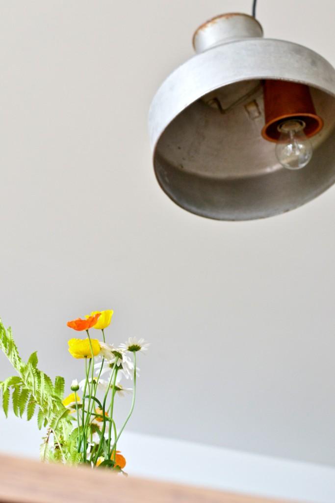 summerflowers_yellowmood_hannamarirahkonen_kukat 4