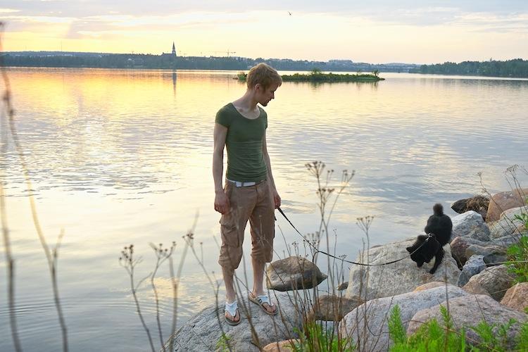 rovaniemi_hannamarirahkonen_yellowmood_kemijoki_lapland 5