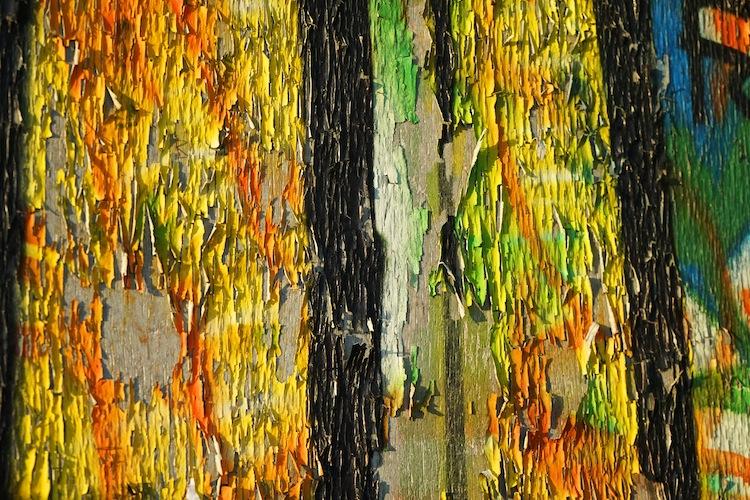 rovaniemi_hannamarirahkonen_yellowmood_graffiti_urban 1