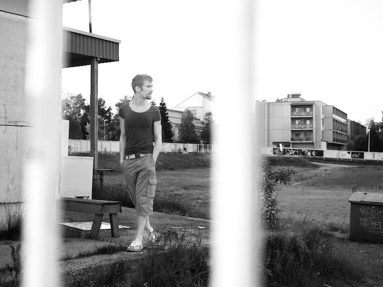 rovaniemi_hannamarirahkonen_yellowmood_graffiti_urban 4