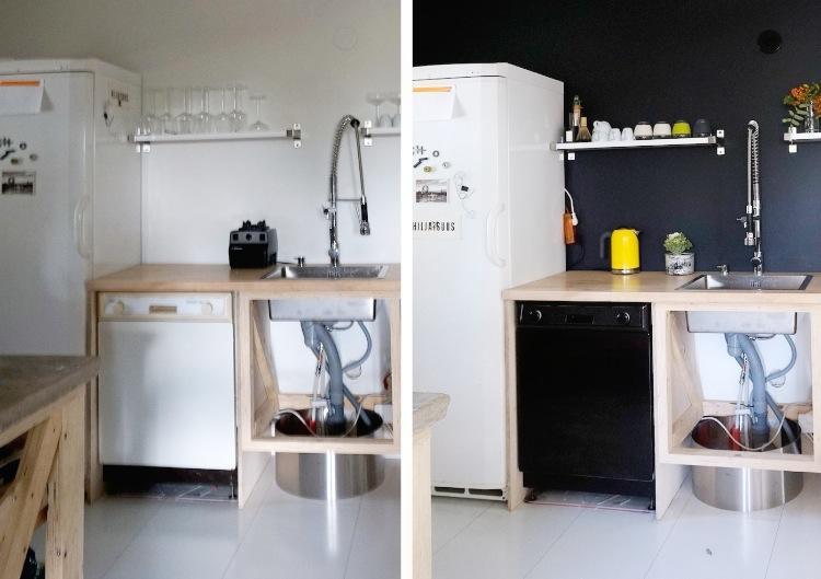 DIYkitchen_DIY_keittioremontti_yellowmood_hannamarirahkonen 2 (1)