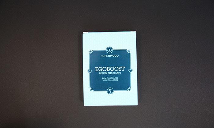 supermood egoboost2