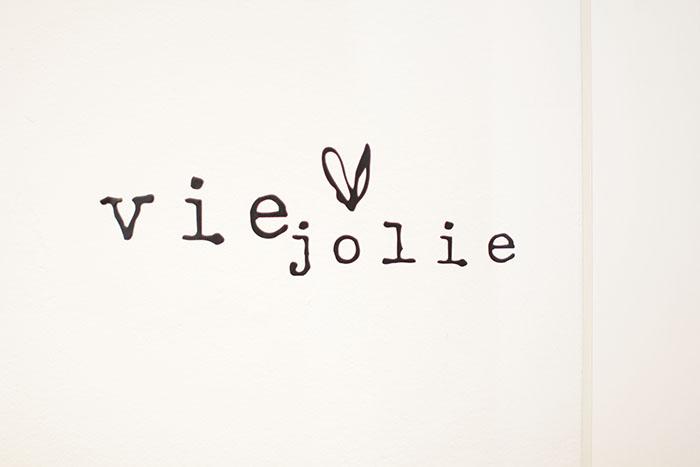 jolieshop3