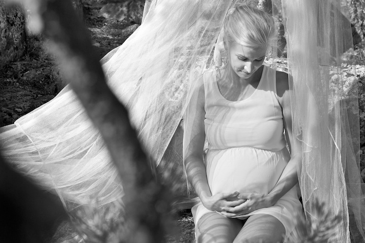 pregnancy_halophotography_hannamaprirahkonen 20