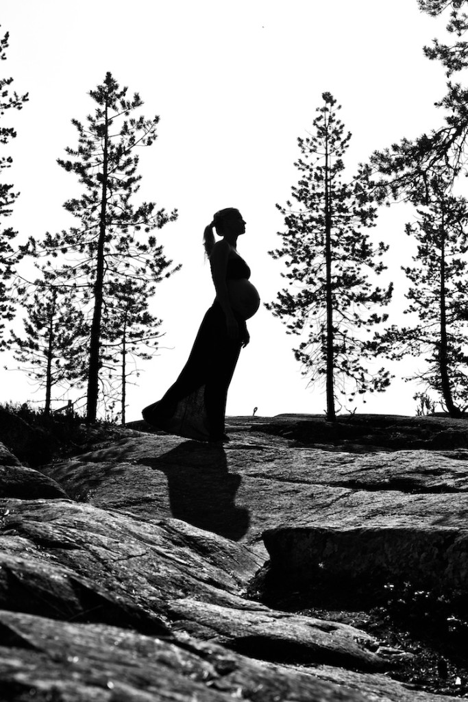 pregnancy_halophotography_hannamaprirahkonen 1