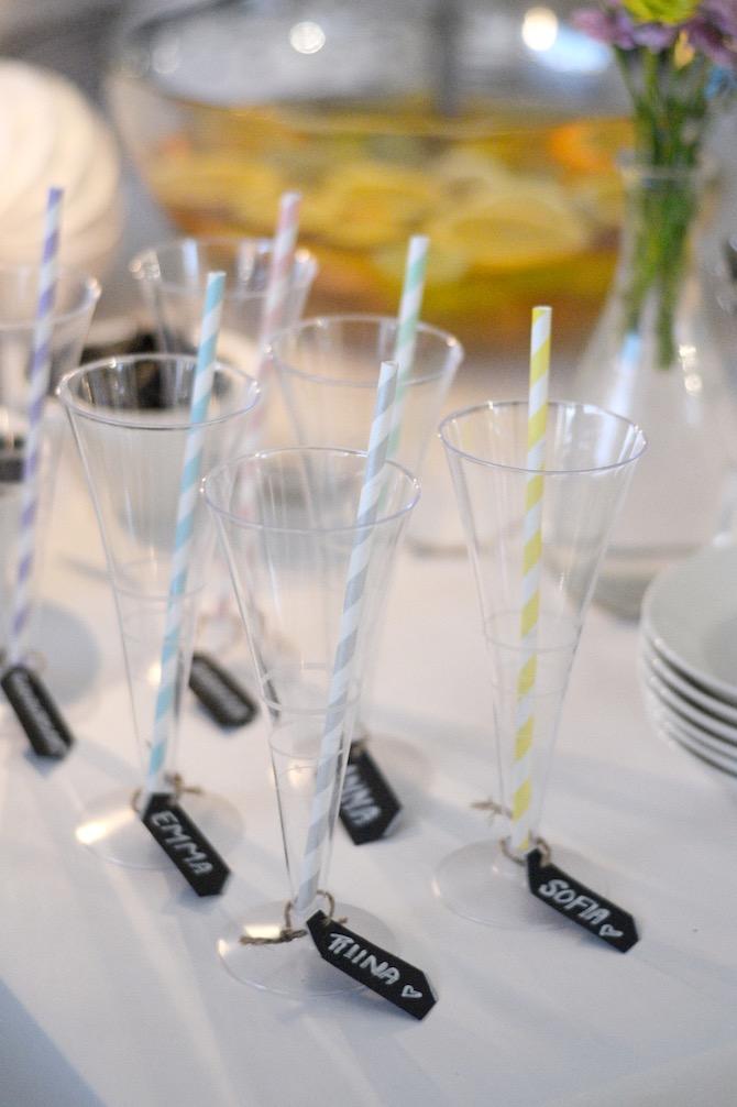 babyshower_party_cupcakes_Babyshowercake_decoration10