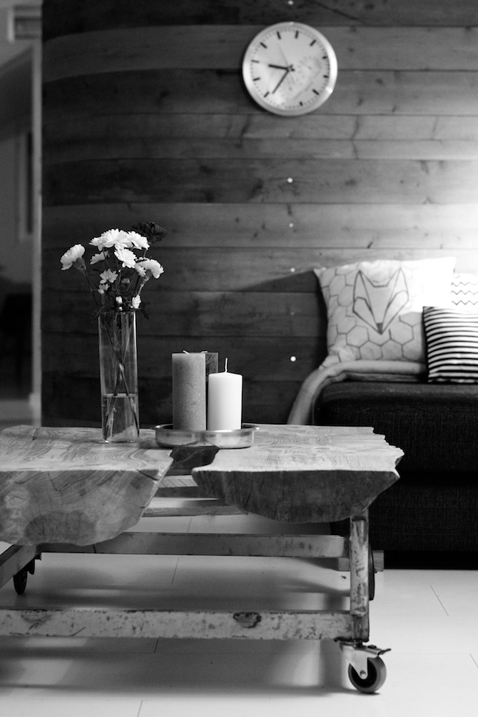 interior_livingroom_yellowmood_hannamarirahkonen_lofthouse5