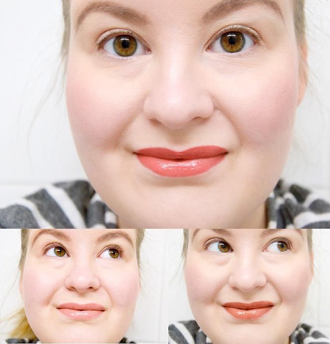 zuii_ssatincolour_jolie_yellowmood_lipstick_hannamarirahkonen