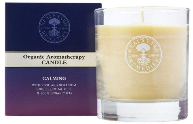 5005_Aromatherapy_Candle_Calming_300dpi