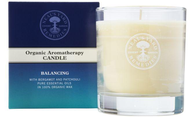 5004_Aromatherapy_Balancing_Candle_300dpi