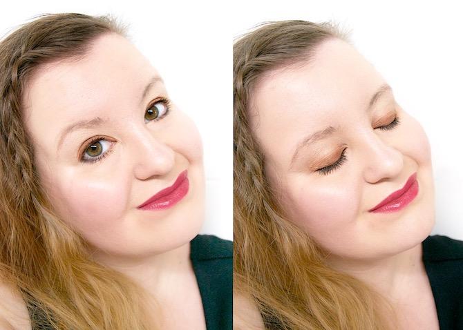kjaerweis_organic_cosmetic_beautyproducts_yellowmood_hannamarirahkonen