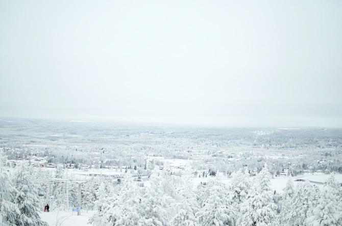 yellowmood_winter_rovaniemi_ounasvaara_skyhotelli_snow6