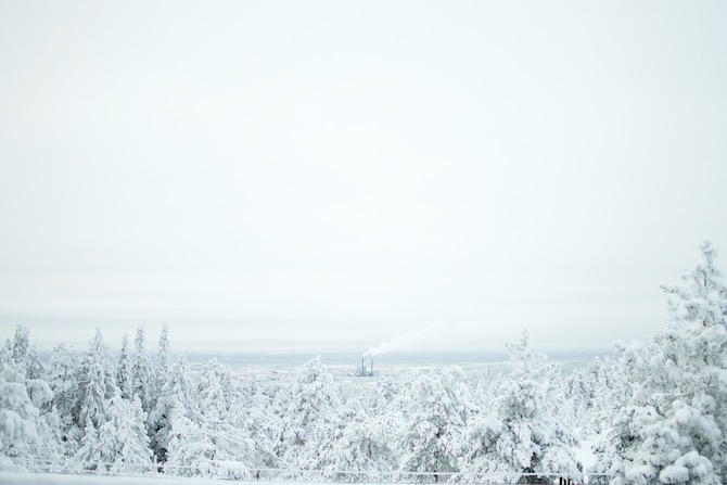 yellowmood_winter_rovaniemi_ounasvaara_skyhotelli_snow4