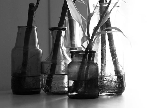 yellowmood_DIY_decoration_sisutus_bambu1