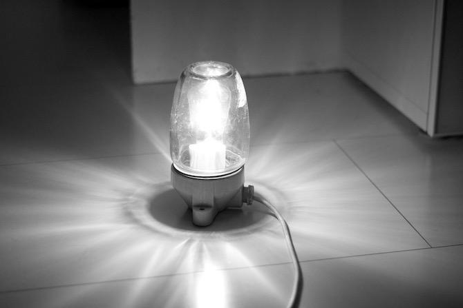 yellowmood_DIY_lamp_secondhand_decoration1