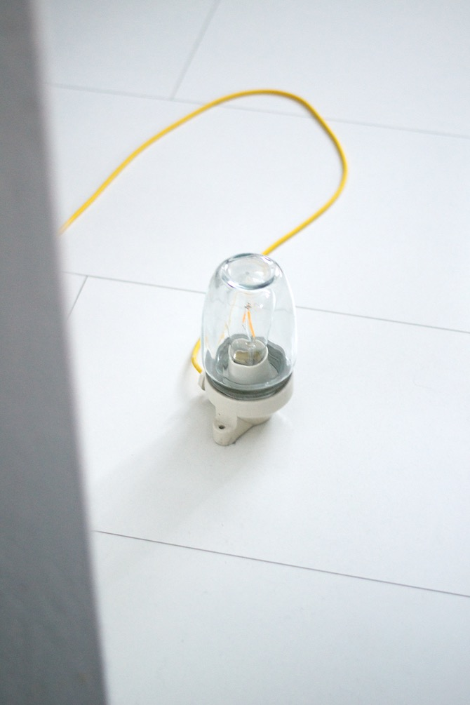 yellowmood_DIY_lamp_secondhand_decoration2