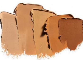 Kjaer Weis Foundation Shades