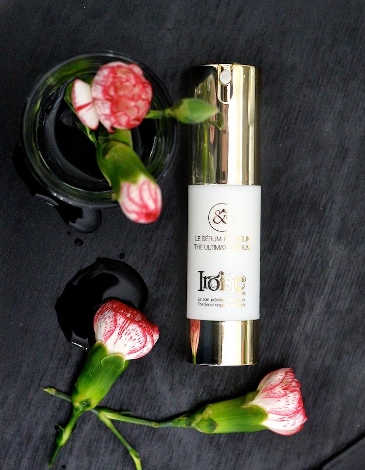 Iroisie_Jolie_HannamariRahkonen_yellowmood_cosmetic_organiccosmetic 2