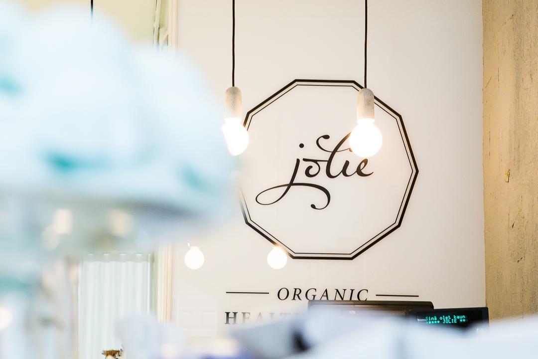jolie-shop