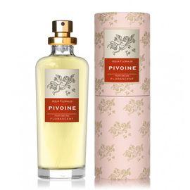 florascent_pivoine_lores