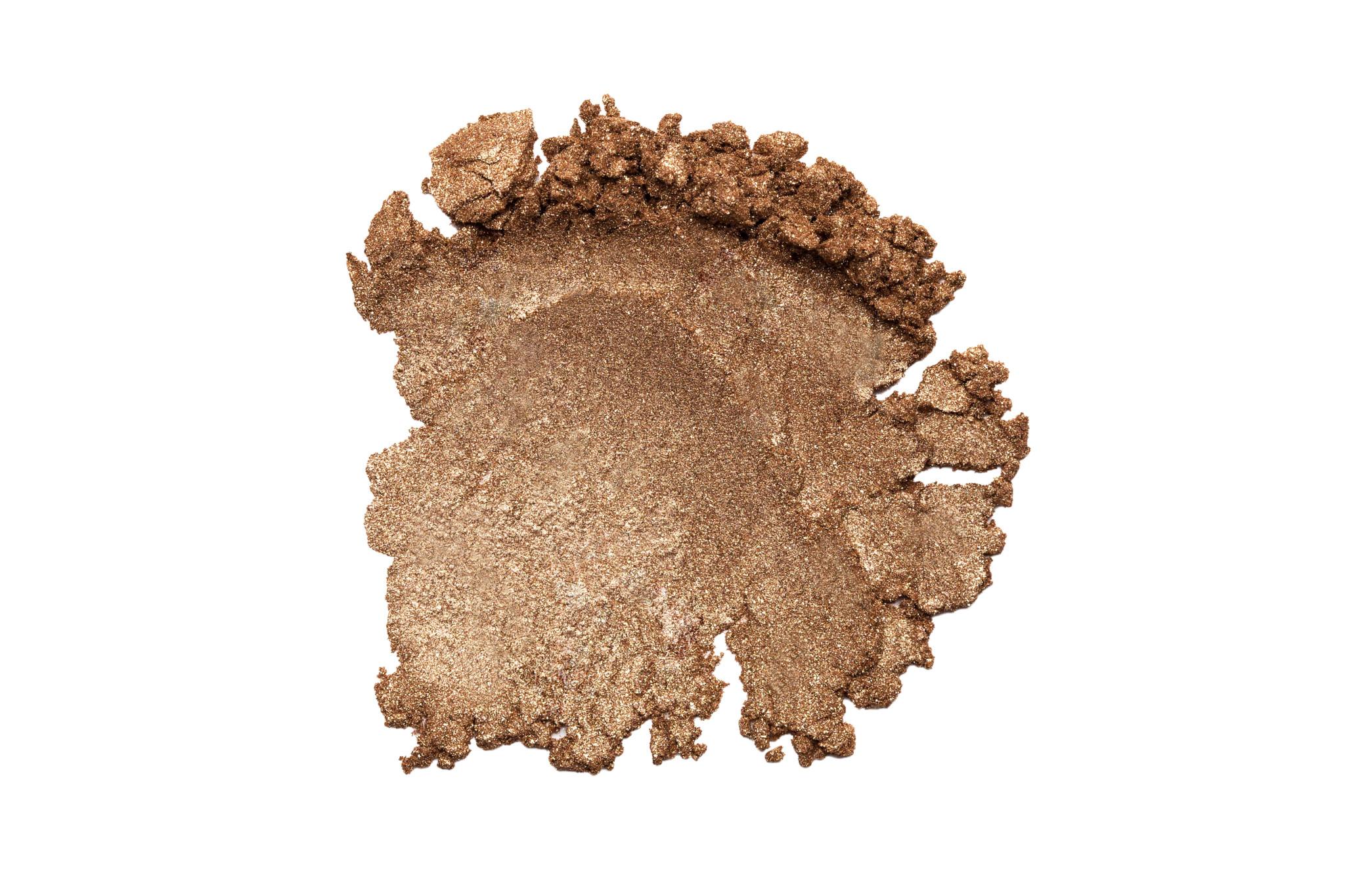 Brown-Sugar-Luminous-Shimmer-Eyeshadow-Swatch-Alima-Pure