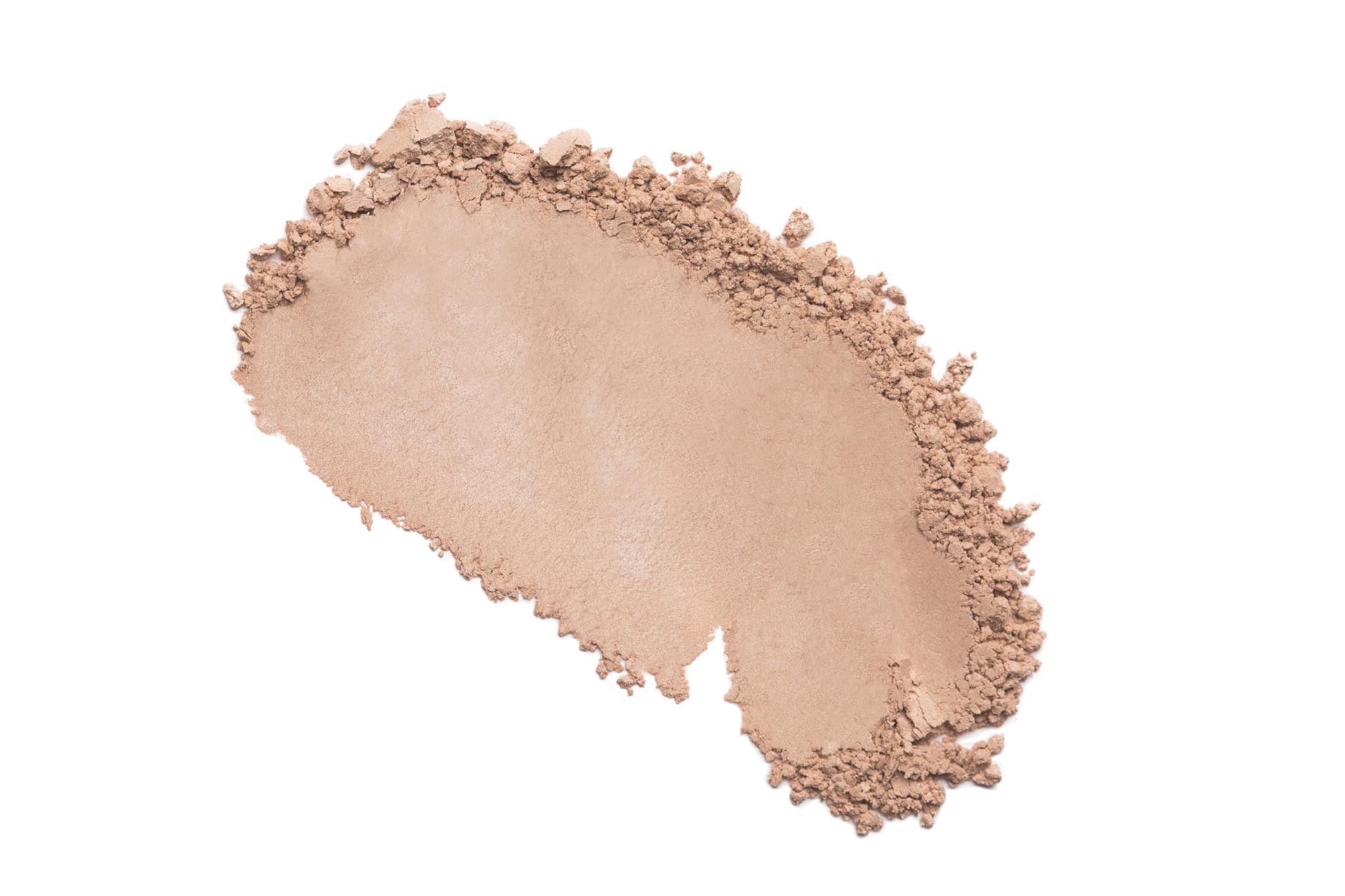 Olympia-Radiant-Finishing-Powder-Swatch-Alima-Pure