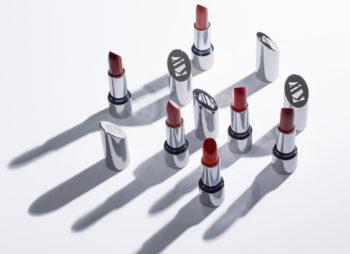Kjaer Weisin uudet huulipunat ovat täällä