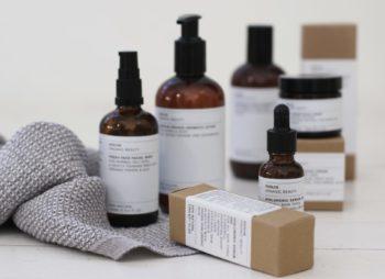 Laatua edullisesti – Evolve Organic Beautyn viisi parasta tuotetta