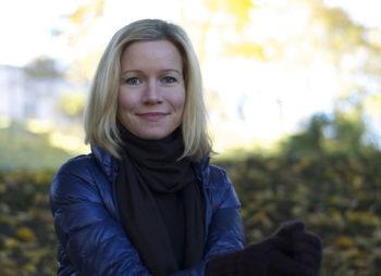 Hanna Leimola