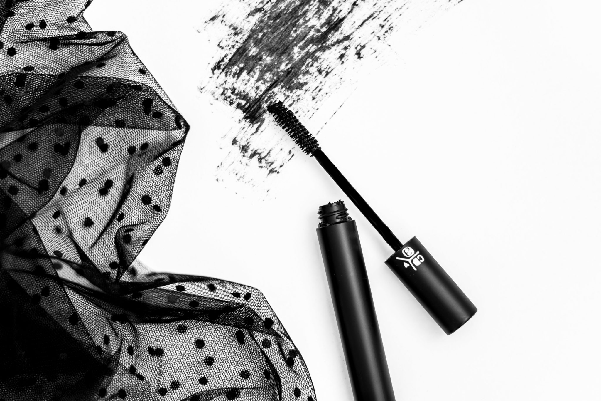 Absolution Mascara