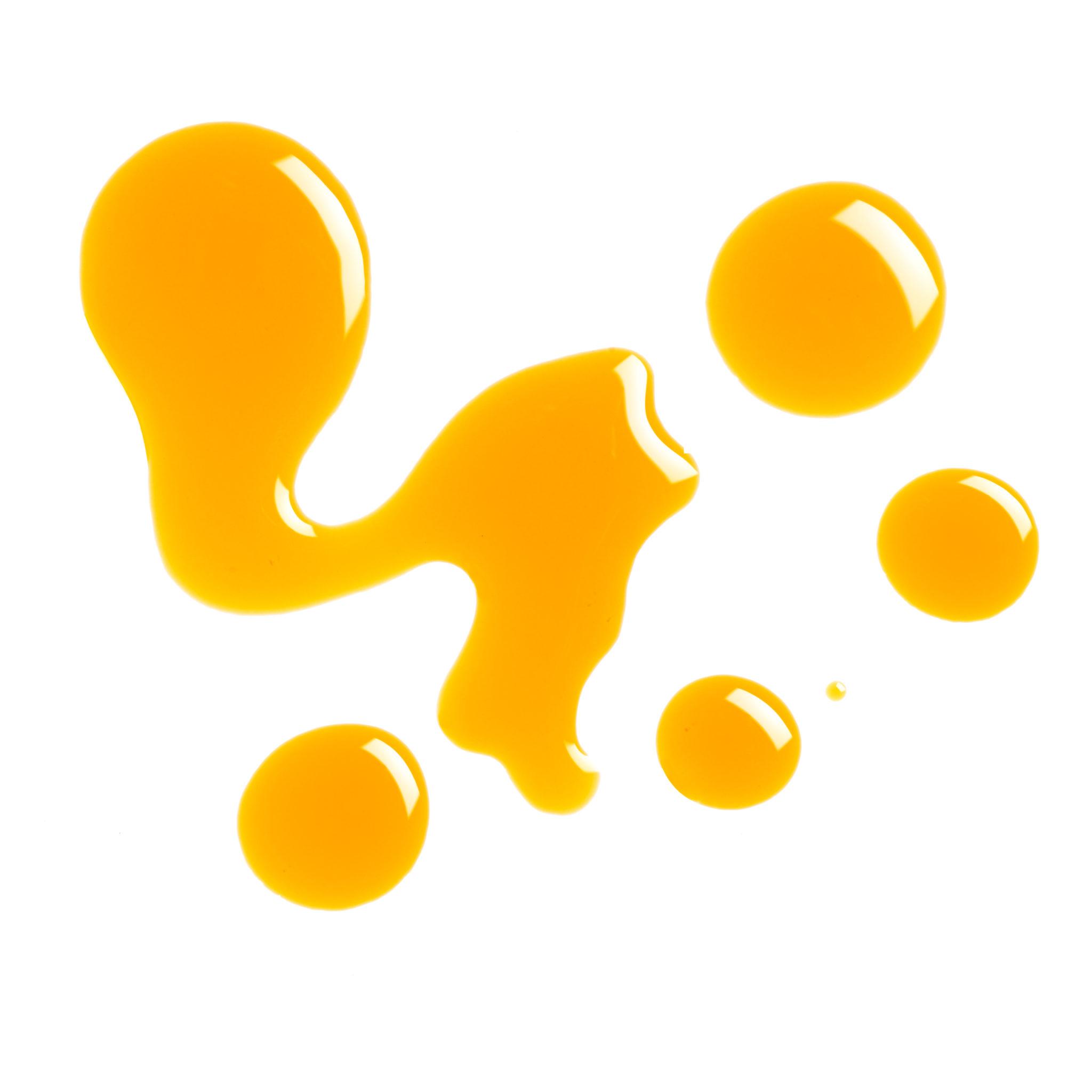 Pai Rosehip Oil Drops