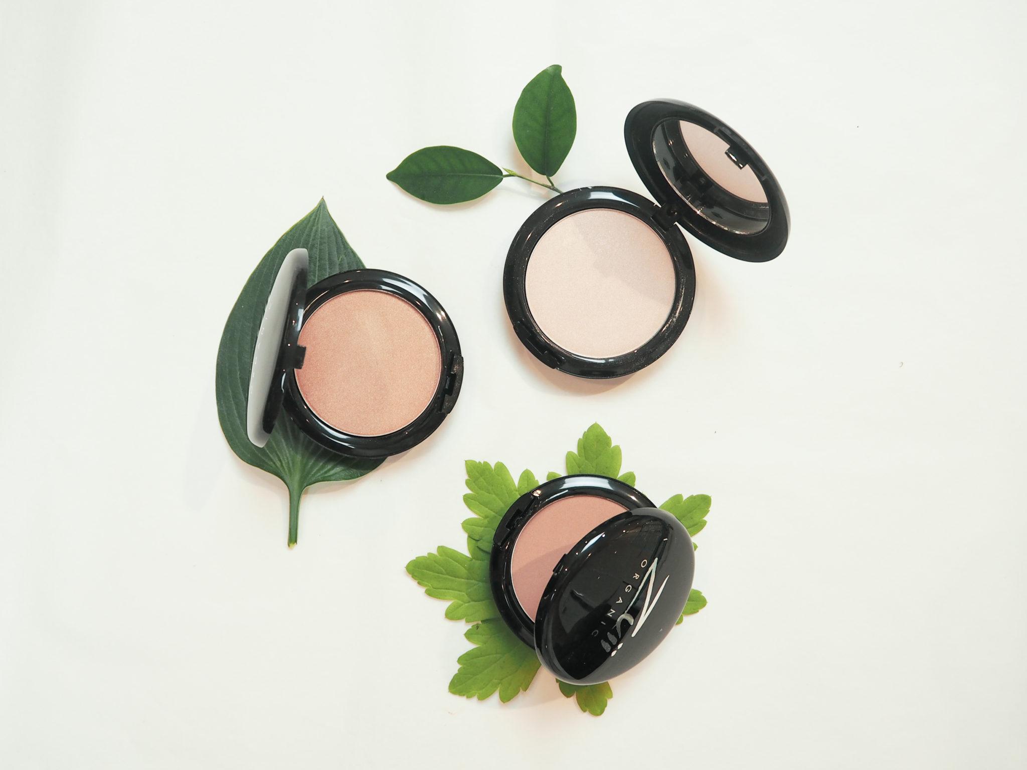 Zuii Organic laajentaa meikeistä ihonhoitotuotteisiin ja itseruskettaviin
