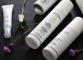 Antioksidantit kosmetiikassa ja ihonhoidossa