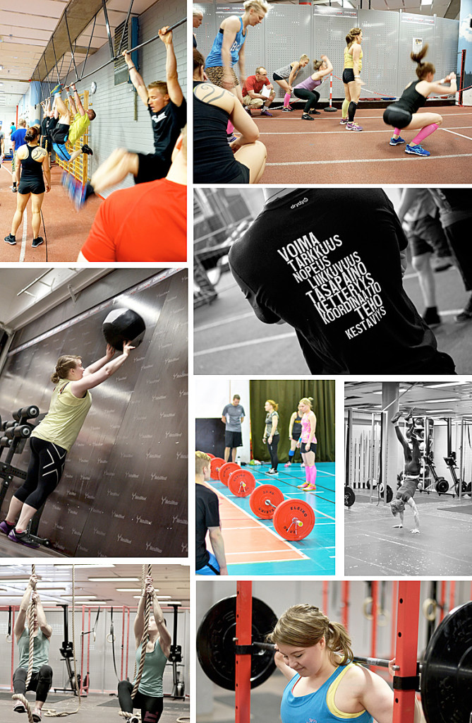CrossFit_Santaport_hannamarirahkonen