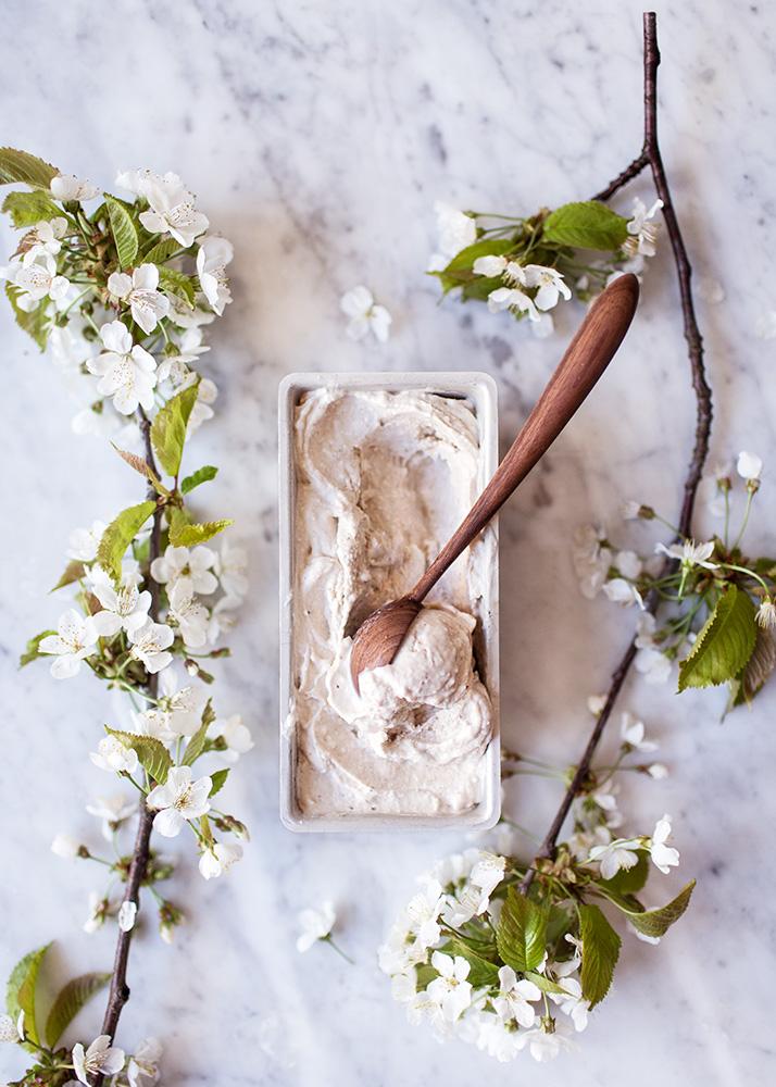 vaniljapuffetit_3