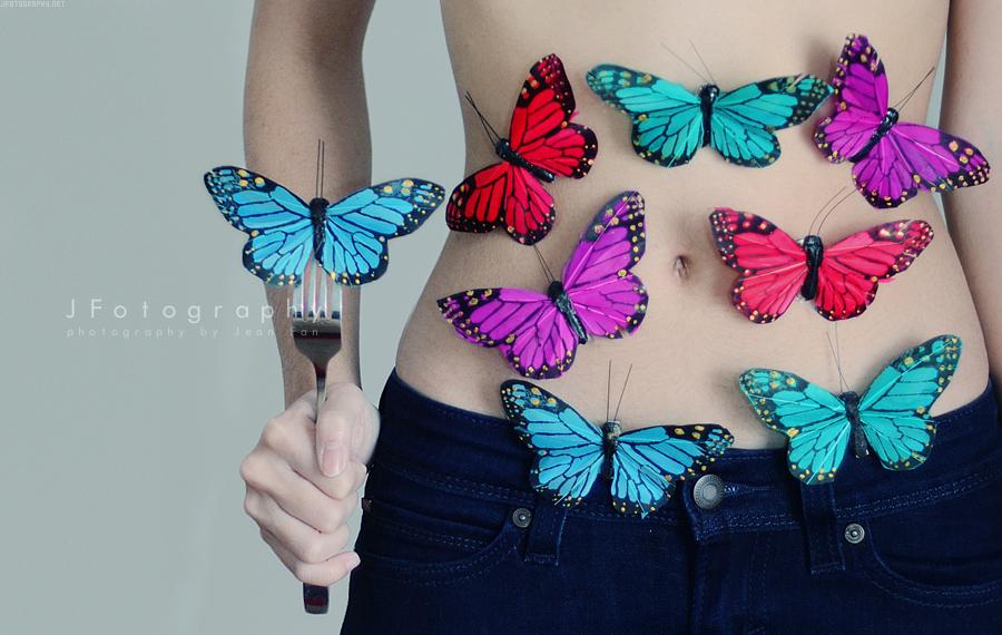 stomach_butterflies_dsc_2492_small_by_jeanfan-d70zazz