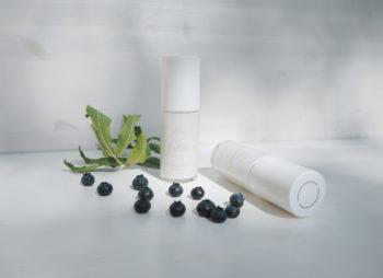 """""""Kun mikään ei riitä"""" – ensitunnelmia INARIn kosteusvoiteista Moisture Boost ja Water Cream"""