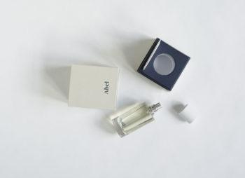 Upea Abel – uusia luonnonkosmetiikan hajuvesiä naisille ja miehille