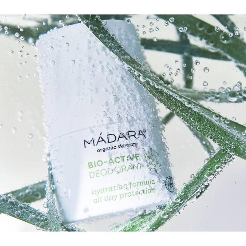 deodorant-bio-active-madara-2-800x800