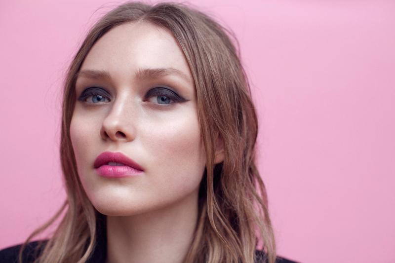 kjaerweis_makeup2015