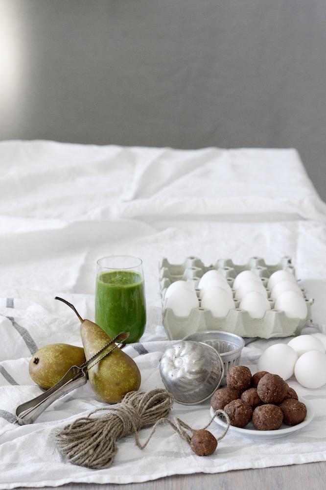hannamarirahkonen_foodphotography