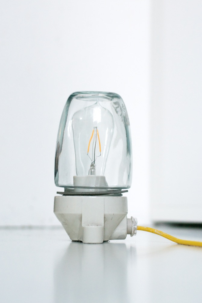 yellowmood_DIY_lamp_secondhand_decoration3