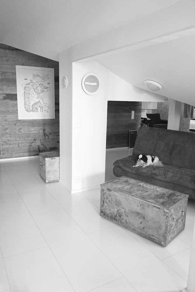 vintage_interior_yellowmood_lofthouse2