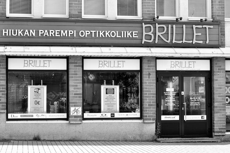 brillet_rovaniemi_optikkoliike_yellowmood_hannamarirahkonen 6