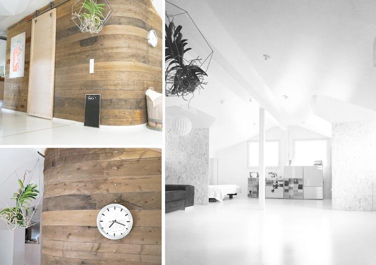 yellowmood_interiordesign_beauty_hannamaprirahkonen 3