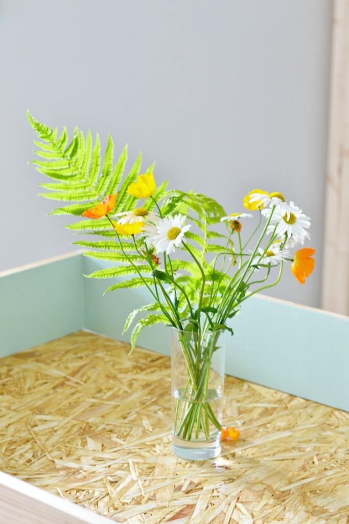summerflowers_yellowmood_hannamarirahkonen_kukat 2